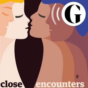 Close Encounters by The Guardian