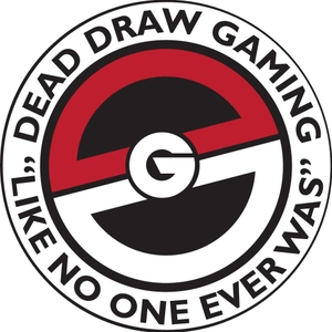 DDG: A Pokemon TCG Podcast by Darrin Cole