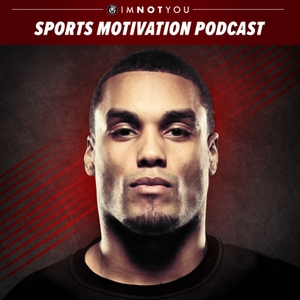 Sports Motivation Podcast by Olaniyi Sobomehin ( Niyi Sobo )