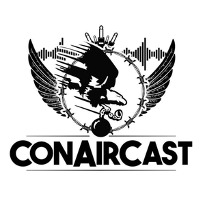 Con Air Cast by Big O and Dukes Network