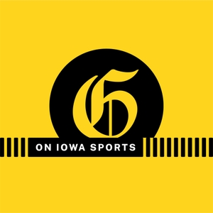 On Iowa Podcast by Marc Morehouse & Scott Dochterman/Iowa SourceMedia Group