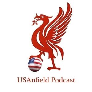 USAnfield Podcast by USAnfield Podcast