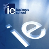 IE Business School Podcast by E-learning department podcast series