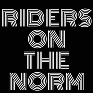 Riders On The Norm by ROTN Media