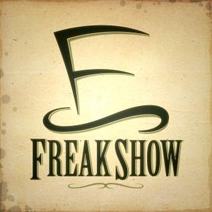 Freak Show by Metaebene Personal Media - Tim Pritlove