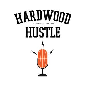 Hardwood Hustle by HardwoodHustle.com