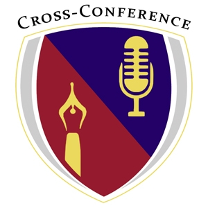 Cross-Conference 'Cast: Women's Soccer by Cross Conference.com