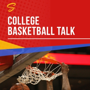 College Basketball Talk on NBC Sports Podcast by Rob Dauster, NBC Sports
