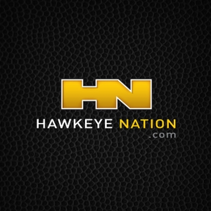 Hawkeye Nation by Hawkeye Nation