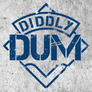 Doctor Who: Diddly Dum Podcast by The Four Faces of Delusion