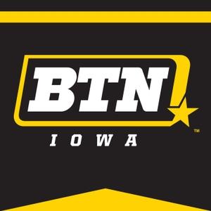 Iowa Hawkeyes Podcast by Big Ten Network