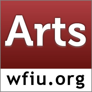 WFIU: Featured Classical Recordings by Featured Classical Recordings – Arts and Music