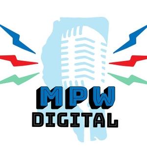 MPW Digital by MPW Digital