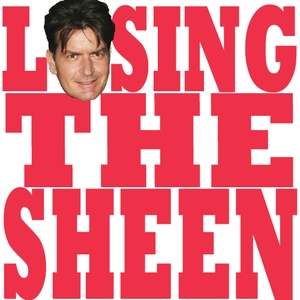 Losing the Sheen by Justin and Sydnee McElroy