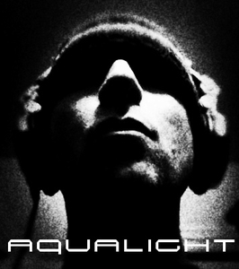 Aqualight Mix Sessions - Tech House, Tribal, & Progressive House by DJ Aqualight