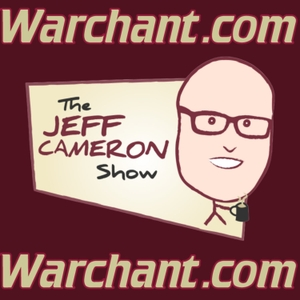 The Jeff Cameron Show by Jeff Cameron Show