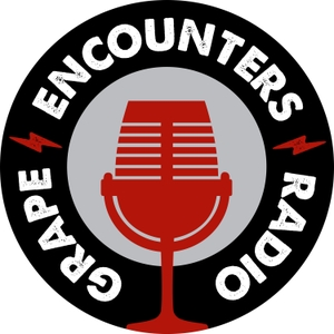 Grape Encounters Wine Radio by Grape Encounters Radio