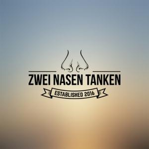 Zwei Nasen Tanken by Uke, Nilz & Maria