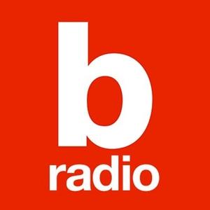 TheBlaze Radio Specials by Blaze Podcast Network