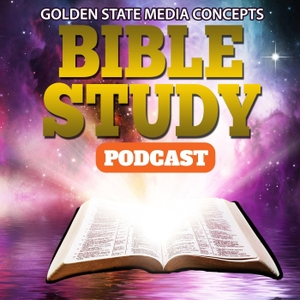 GSMC Bible Study Podcast by GSMC Podcast Network