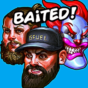 Baited Podcast by Baited Podcast