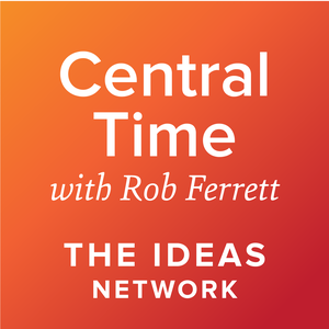 Central Time by Wisconsin Public Radio