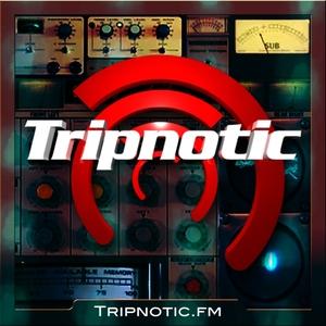 Tripnotic Downtempo Lounge by Tripnotic.fm