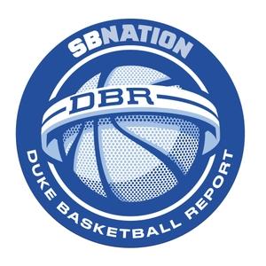 Duke Basketball Report by Duke Basketball Report