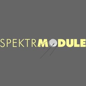 SPEKTRMODULE by None