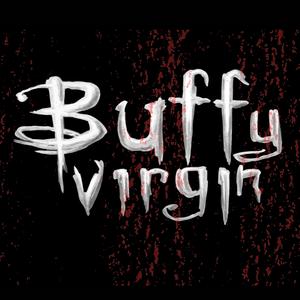 Buffy Virgin by Michael Poley