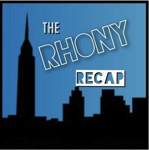 RHONY Recap by Rhony Recap
