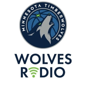 Wolves Radio Network by Wolves Radio