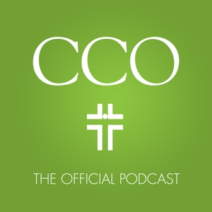 CCO Podcast by Coalition for Christian Outreach
