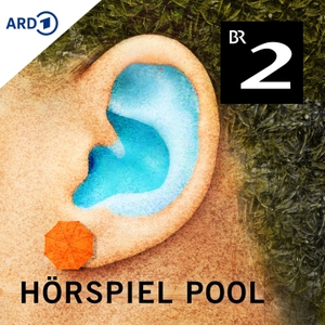 Hörspiel Pool by Bayerischer Rundfunk