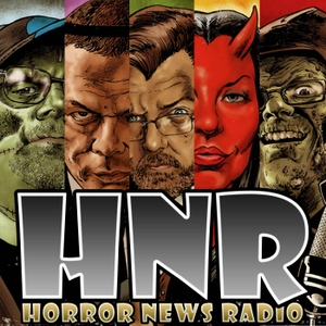 Horror News Radio by Doc Rotten