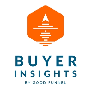 Buyer Insights by Liston Witherill