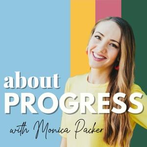 About Progress