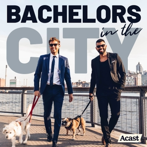 Bachelors In The City