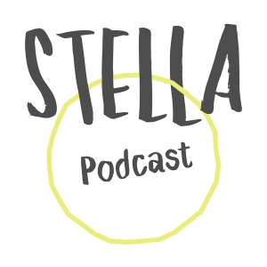 Stella Podcast by The Stella Prize