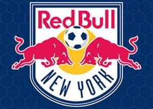 The New York Red Bulls Podcast by None