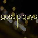 Gossip Guys by Andrew Greene and Aaron Davitian