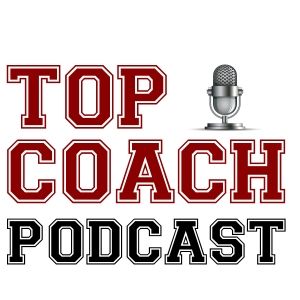 Top Coach Podcast by Cornbelt Sports