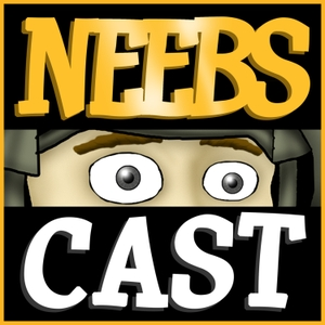 Neebs Cast by NeebsGaming