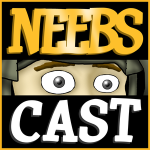 Neebs Cast by NeebsGaming