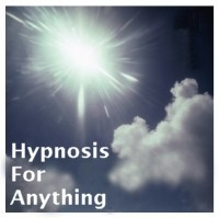 Hypnosis For Anything Podcast by Edward J. Mykietyn