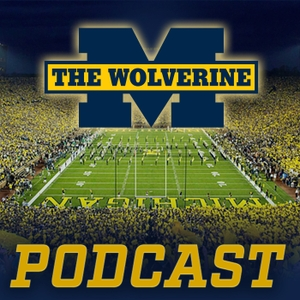 The Wolverine Podcast by TheWolverine.com