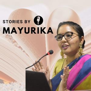 Stories By Mayurika