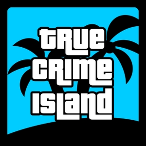 True Crime Island by Cambo