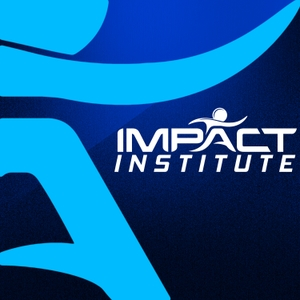 Impact Institute: Physical Therapy & Performance by Dr. Eric Hefferon & Dr. Tamara Hefferon