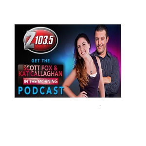 Scott and Kat - The Best Of